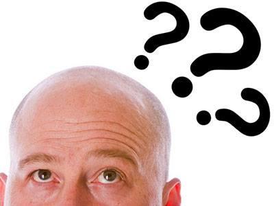 Saç ekimi beklentisi ne düzeyde olmalıdır