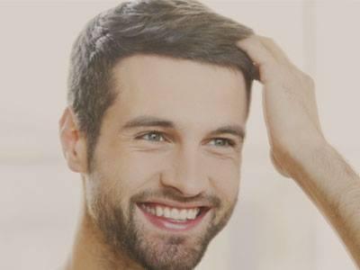 Saç ekimi sonrası günlük hayatta nelere dikkat edilmelidir